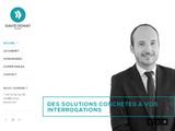 Avocat en droit des affaires à Mulhouse