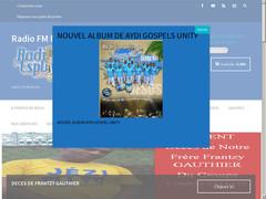 Predication evangelique francophone