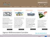 Creation boutique WordPress ou Prestashop