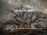 Marabout Yani