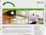 Entreprise Rénovation Paris