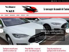 Voiture-valk.fr