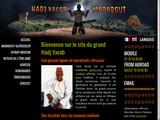 Marabout voyant africain à Paris