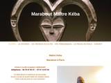 Maître Kéba