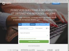 Experts avocats en ligne - Expenli