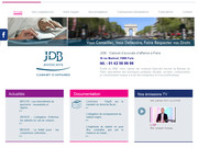 Avocats Paris : JDB droit des affaires