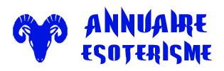 annuaire ésotérique
