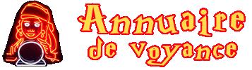 annuaire voyance